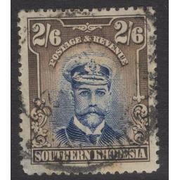 southern-rhodesia-sg13-1924-2-6-blue-sepia-used-718629-p.jpg