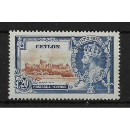 ceylon-sg381g-1935-silver-jubilee-20c-dot-by-chapel-variety-mtd-mint-714978-p.jpg