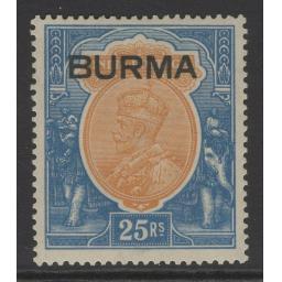 burma-sg18-1937-25r-orange-blue-mtd-mint-714443-p.jpg