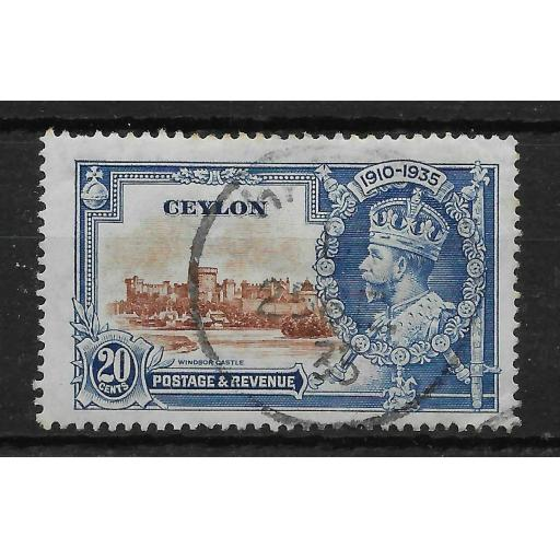 ceylon-sg381f-1935-silver-jubilee-20c-diagional-line-by-turret-variety-used-716222-p.jpg