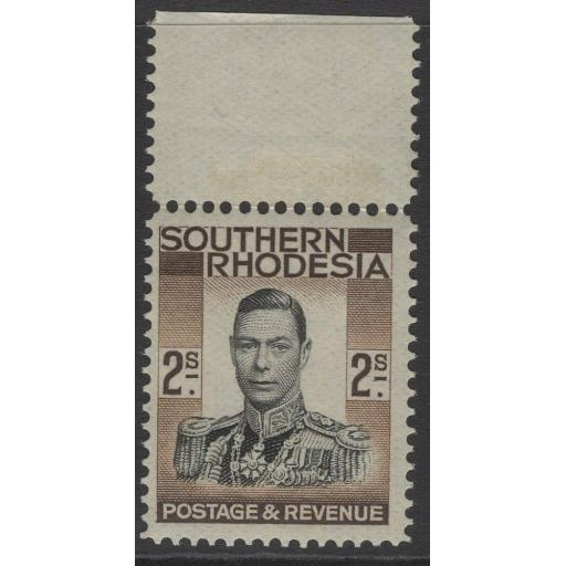 southern-rhodesia-sg50-1937-2-black-brown-mnh-720795-p.jpg