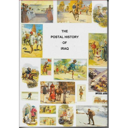 the-postal-history-of-iraq-by-e.b.proud-721076-p.jpg
