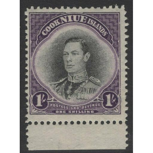 niue-sg75-1938-1-black-violet-mnh-724504-p.jpg