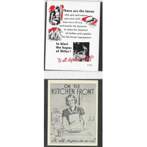 ardath-1940-it-all-depends-on-me-set-of-25-1942-on-the-kitchen-front-[5]-718624-p.jpg