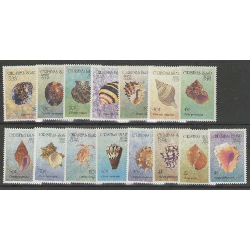 christmas-island-sg346-61-1992-shells-mnh-723747-p.jpg