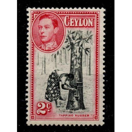 ceylon-sg386a-1938-2c-black-carmine-p13x13-mtd-mint-717057-p.jpg