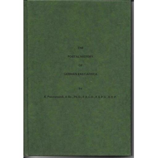 the-postal-history-of-german-east-africa-edited-by-edward-b.proud-721588-p.jpg