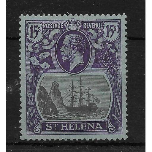 st.helena-sg113-1922-15-grey-purple-on-blue-mtd-mint-714448-p.jpg