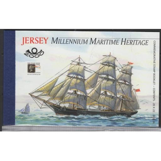 jersey-sgsb58-2000-maritime-heritage-booklet-mnh-724377-p.jpg