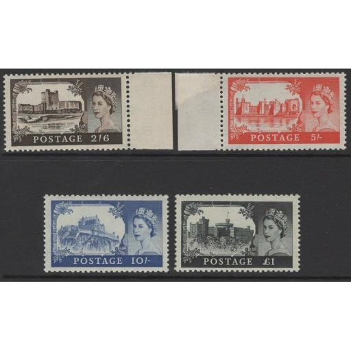 gb-sg595-8-1959-castles-2nd-de-la-rue-set-mnh-715968-p.jpg