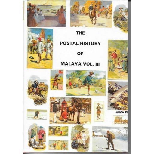 the-postal-history-of-malaya-vol-3-unfederated-malay-states-by-edward-b.proud-721073-p.jpg
